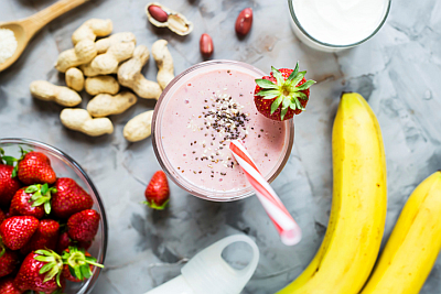 Smoothie-nutty-banana-berry-400x267