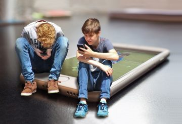 mobile-phone-3625924_960_720