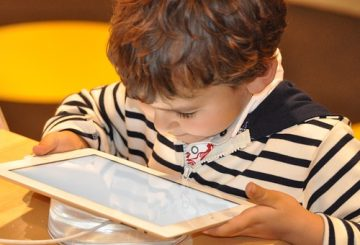 child-1183465__340