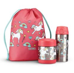 Pack-Unicornio