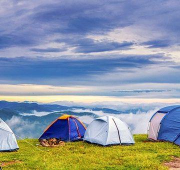 camping-3893587__340