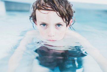 child-1850153__340