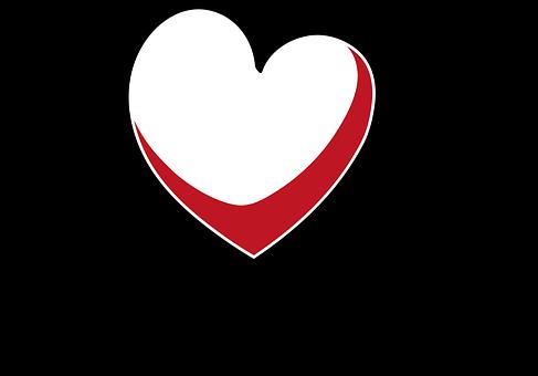 heart-1419573__340