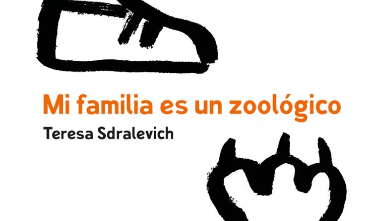 Mi-familia-es-un-zoologico_TAPA (1)
