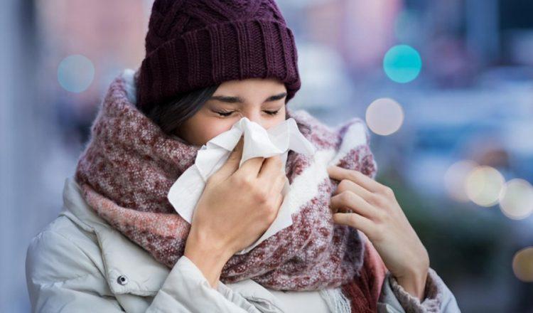 Resfrío_