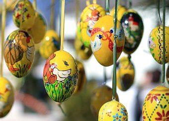 easter-eggs-2133362__340
