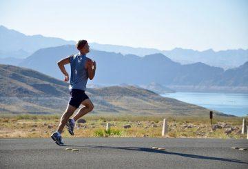 runner-1814460_960_720