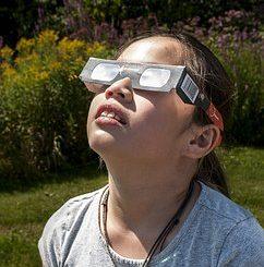 eclipse-2662849__340