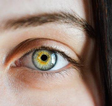 eye-2340806__340