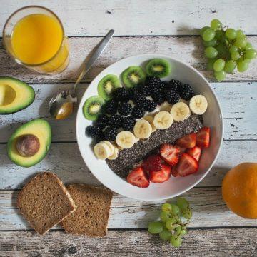 avocado-1844894_960_720