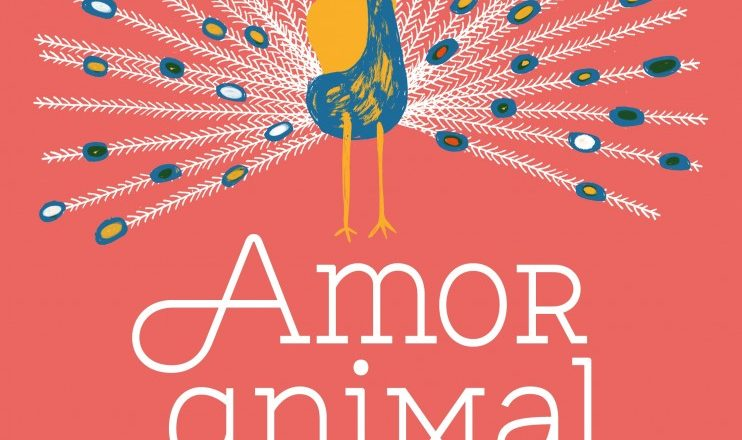 PORTADA AMOR ANIMAL