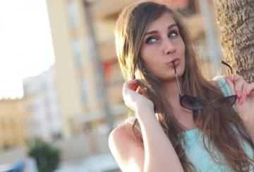 girl-410334_960_720