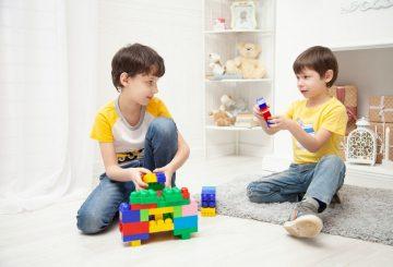 toys-4940738_960_720