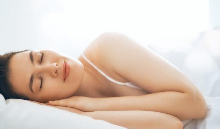 Insomnio claves para dormir bien