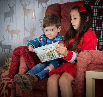 children-reading-3782456__340