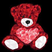 valentine-1372822__180