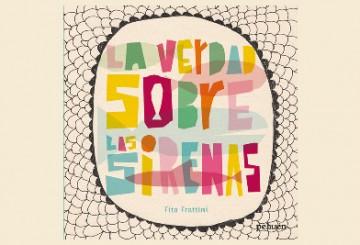 LA VERDAD SOBRE LAS SIRENAS-01