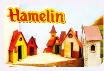 53 TL 2013-02-HAMELIN