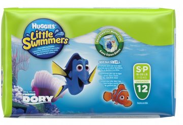 huggies-little-swimmers-disney-buscando-a-dory-peq-8x12