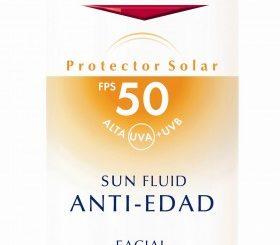 sun-packshot-2-anti-age
