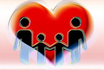 family-222762__340