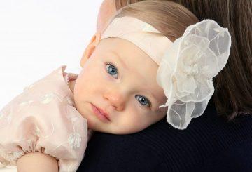 baby-1613565_960_720