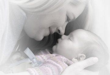 newborn-659685__340