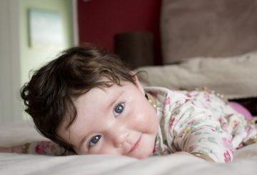 baby-444957_960_720