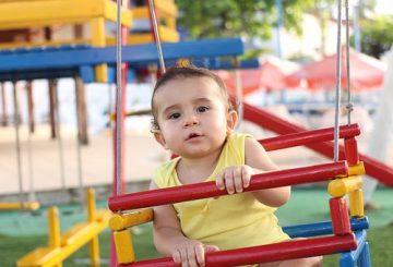 baby-1941751__340