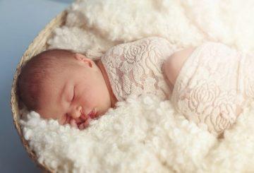 sleeping-1752940__340