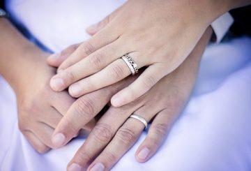 rings-2319465__340