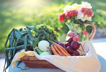 vegetables-2485056_960_720