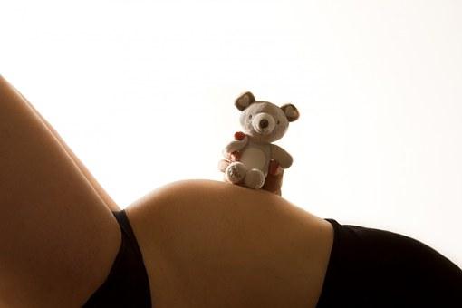 baby-216180__340