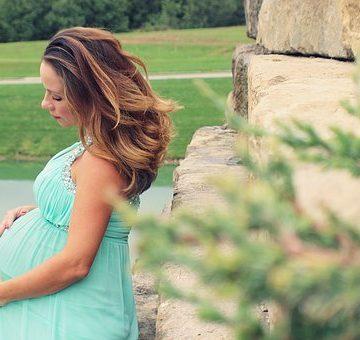 pregnancy-1873213__340