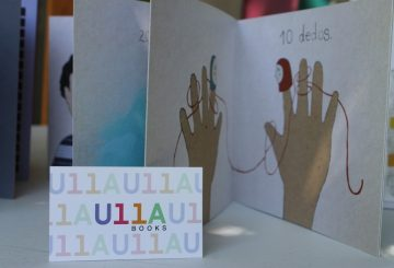 1 - UllaBooks