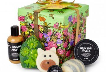 Lush-Honey-Mummy-Gift-Set