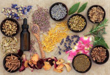 medicina-natural-