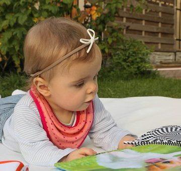 child-3046515__340