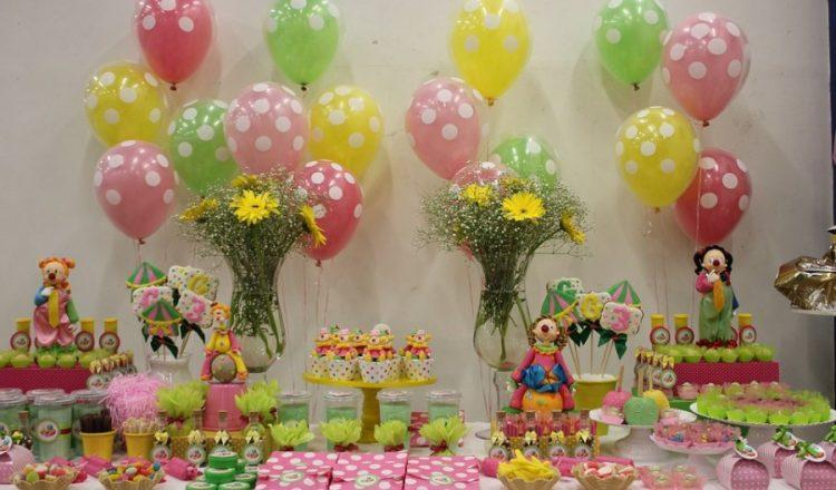 birthday-child-617861_960_720