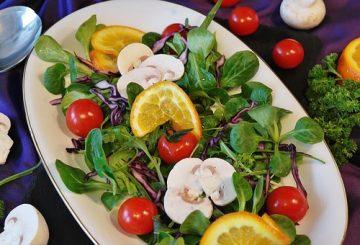 salad-2049563__340