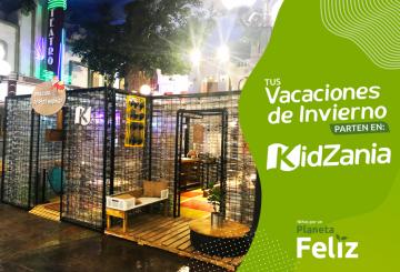 Prensa_KidZania