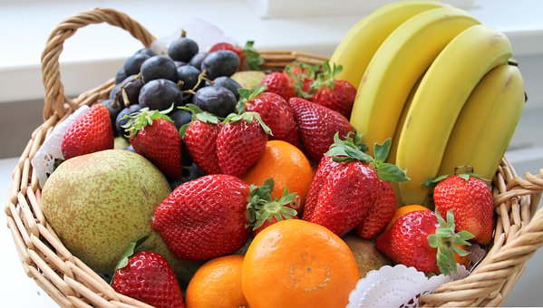fruit-3439189__340