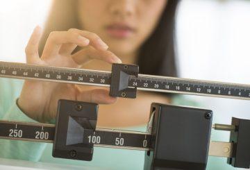 obesidad e infertilidad 2