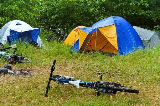 bike-3228237__340